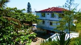 Le Port Hotel - Fort Dauphin Hotels