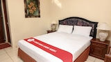 NIDA Rooms Kuta Legian Beach - Kuta Hotels