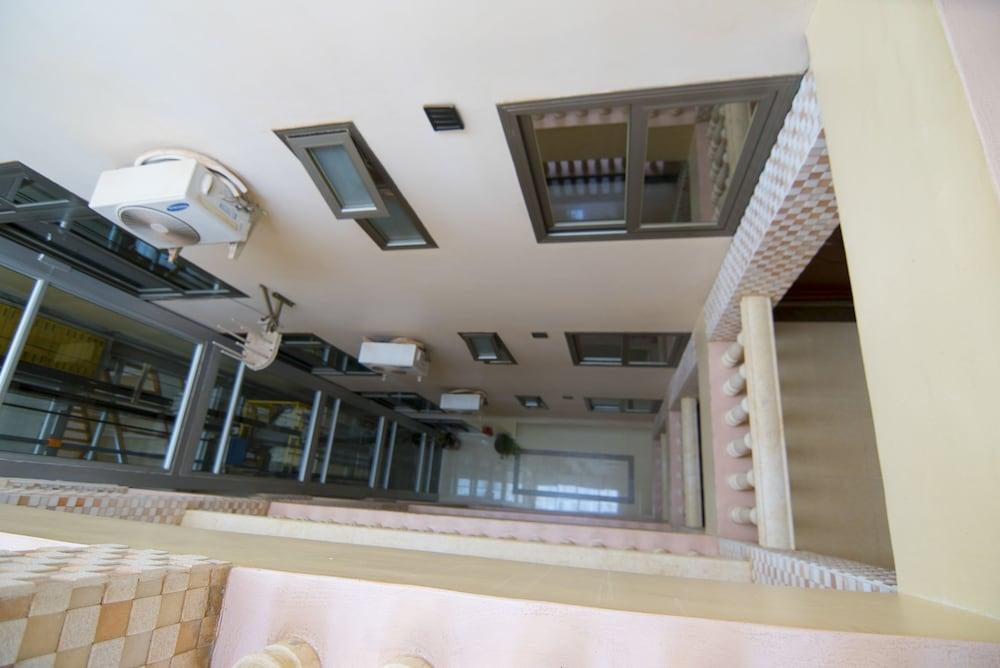 Naguru Viewpointe Apartments 2019 Room Prices 115 Deals Reviews