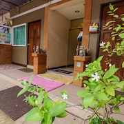 NIDA Rooms Passion Ramindra Bangkaen