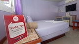 NIDA Rooms Luang Nua 91 Doi Saket Angel - Doi Saket Hotels