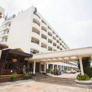 NIDA Rooms DonMuang 88 Stars
