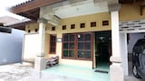 Morotai Camp Hostel -Adult Only - Denpasar Hotels