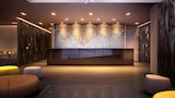 d'Sora Boutique Business Hotel - Bandar Sri Sendayan Hotels