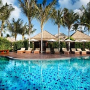The Pool Villas by Deva Samui Resort