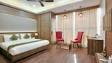 Treebo Southwest Inn, Dwarka - New Delhi Hotels