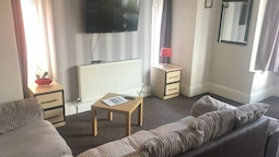 San Remo Apartments Blackpool 2019 Hotel Prices Expedia Co Uk