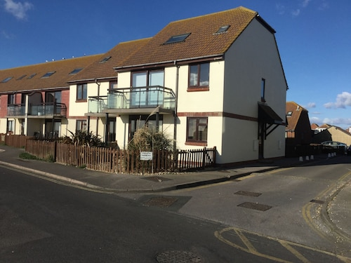 Chichester Holidays Self Catering