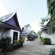 Sweet Inn Resort Hotel