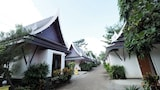 Sweet Inn Resort Hotel - Ayutthaya Hotels