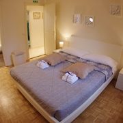 Silvani123 Bed & Breakfast
