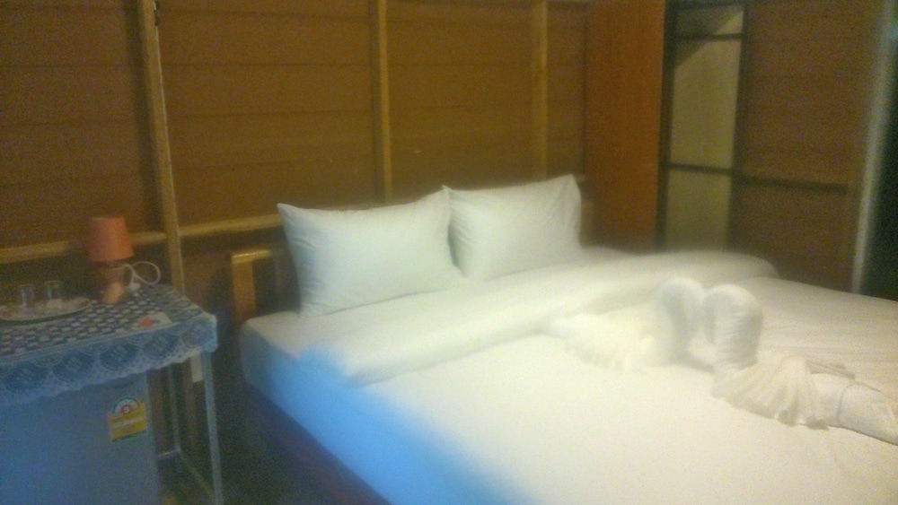 Phusambig Resort, Ko Muk - Empfehlungen, Fotos & Angebote - ebookers.de