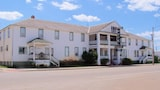 The Kempton Hotel - Terry Hotels