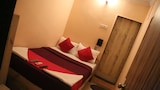 Home Stay - Mumbai Hotels