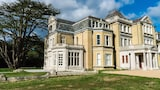 Coldeast Mansion - Southampton Hotels