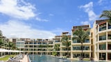 Elements by Playa Moments - Playa del Carmen Hotels