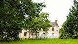 The Farmhouse - Forres Hotels
