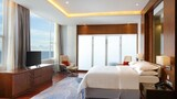 Four Points by Sheraton Manado - Manado Hotels