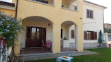 AffittaSardegna - Prato Apartments - Posada Hotels