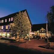 Landhotel Gasthof Willecke