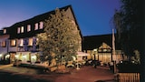 Landhotel Gasthof Willecke - Sundern-Stockum Hotels