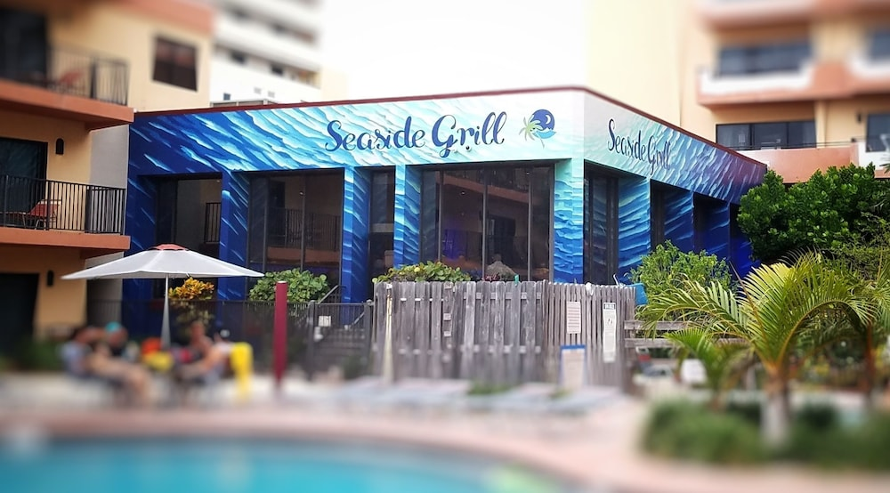Hotwire Hotels Fort Lauderdale Beach Area