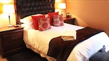 The Halfway House Hotel - Kimberley Hotels
