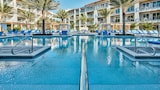The Pointe by Wyndham Vacation Rentals - Panama City Beach Hotels