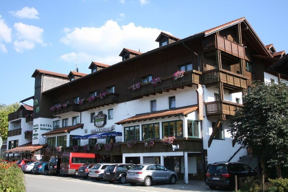 Hotel Waldspitze 2019 Room Prices Deals Reviews Expedia