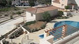 Anastasia Apartments - Paphos Hotels