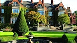 Hoar Cross Hall - Burton on Trent Hotels