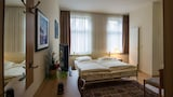 Hotel Apex - Hemmingen Hotels
