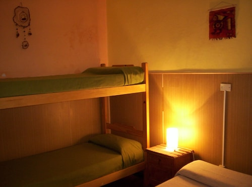 Hostel CasaGrande - Adults Only
