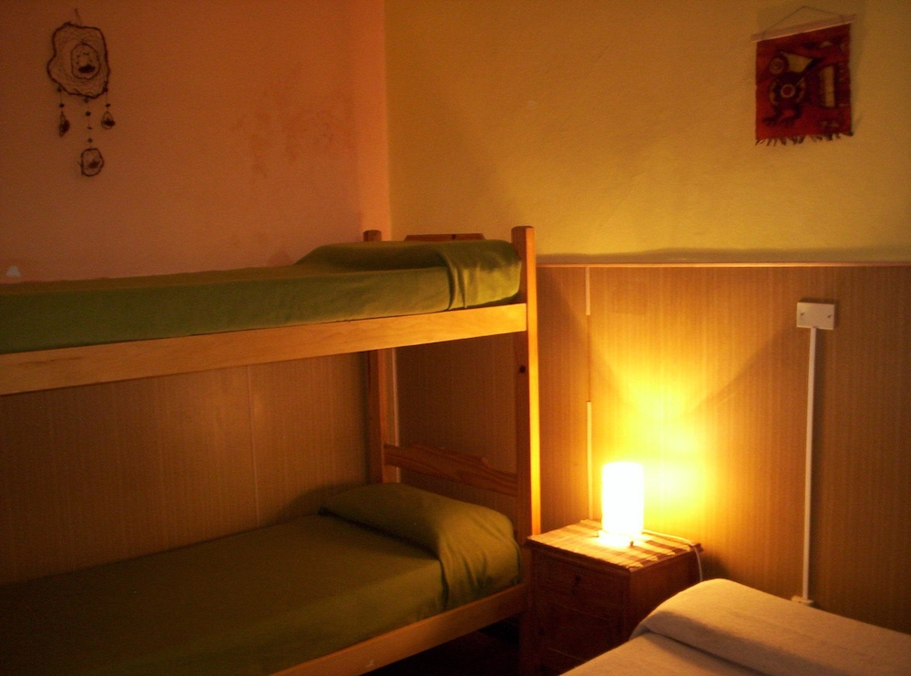 Featured Image, Hostel CasaGrande - Adults Only