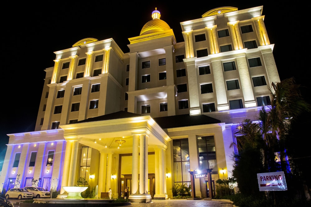 The grand bhagwati palace indore u2013 2019 hotel prices expedia.co.in
