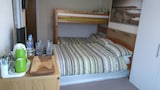 Driftwood B&B - Weymouth Hotels