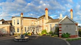 Leverhulme Hotel & Spa - Wirral Hotels