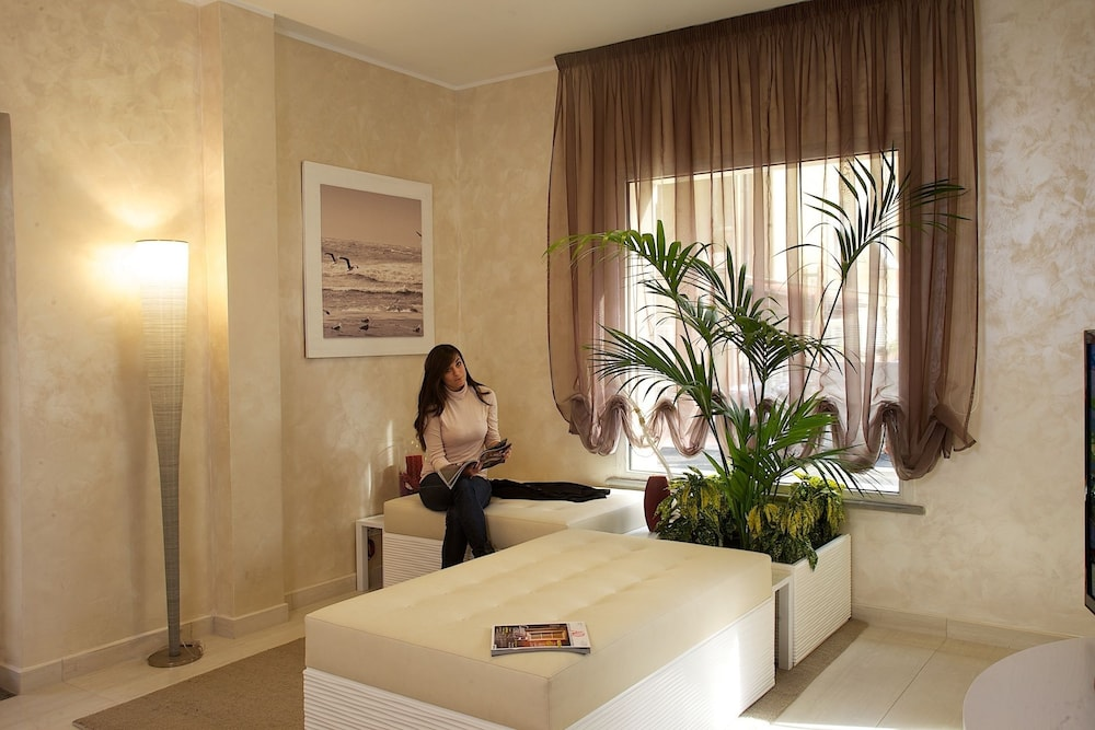 Hotel C\'era una volta...: 2018 Room Prices, Deals & Reviews | Expedia