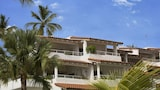 Royal Glitter Bay Villas - Holetown Hotels