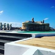 Byblos Hotel Bayahibe: Preços, promoções e comentários | Expedia.com.br
