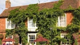 Pen & Parchment Inn - Stratford-upon-Avon Hotels