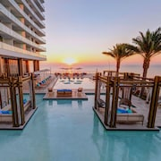 Hyde Beach Resort Rentals