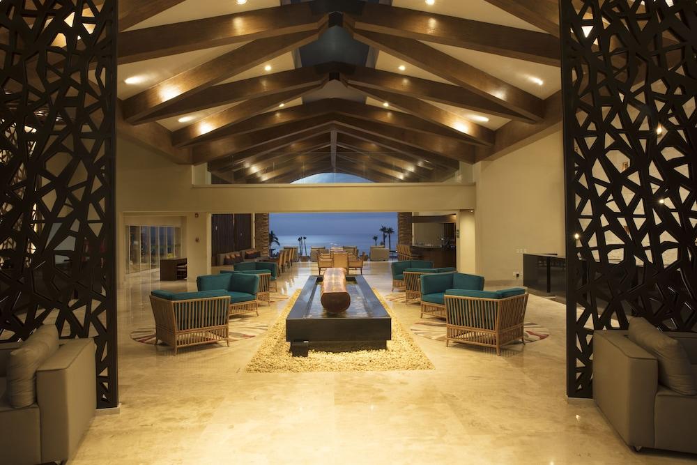 Krystal Grand Los Cabos All Inclusive: 2019 Room Prices