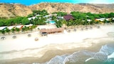 Punta Sal Suites & Bungalows Resort - Punta Sal Hotels