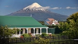 Kerry Lane Motel - Hawera Hotels