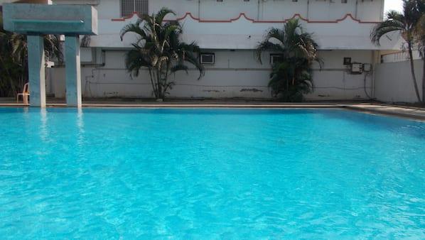 Aqua Green Hotel And Resorts (Chennai) - 2020 Updated ...