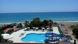 Avalon Beach Hotel - All Inclusive - Manavgat Hotels