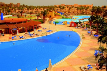 Royal Lagoons Aqua Park Resort Families and Couples Only - All Inclusive