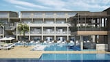 Catalonia Royal La Romana All Inclusive-Adults Only - Bayahibe Hotels