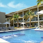 NEW! Catalonia Royal La Romana All Inclusive-Adults Only